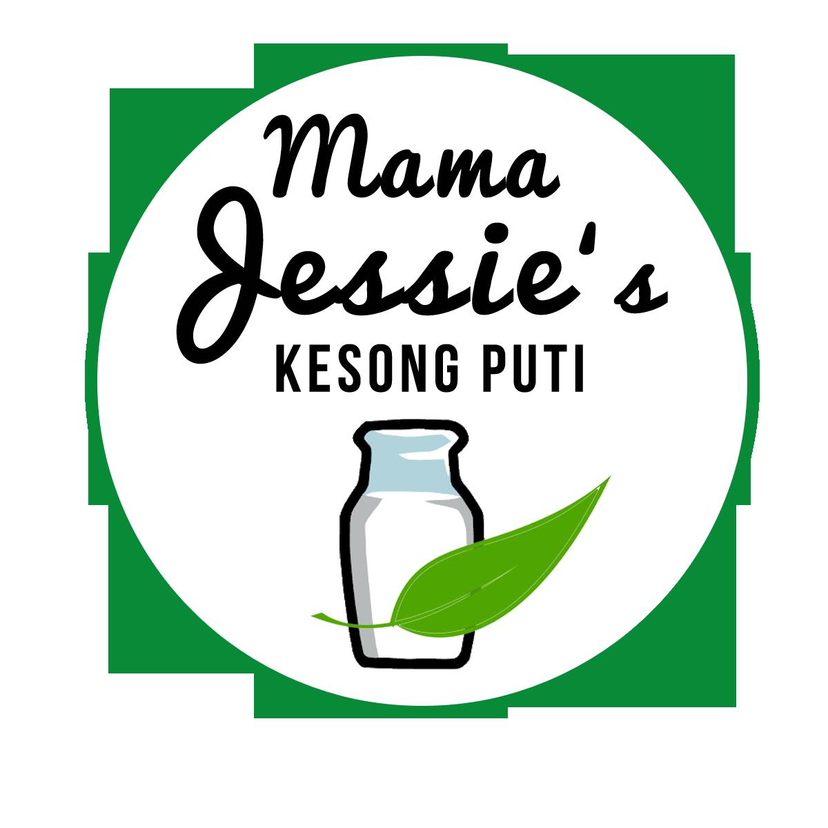 Mama Jessie's Kesong Puti