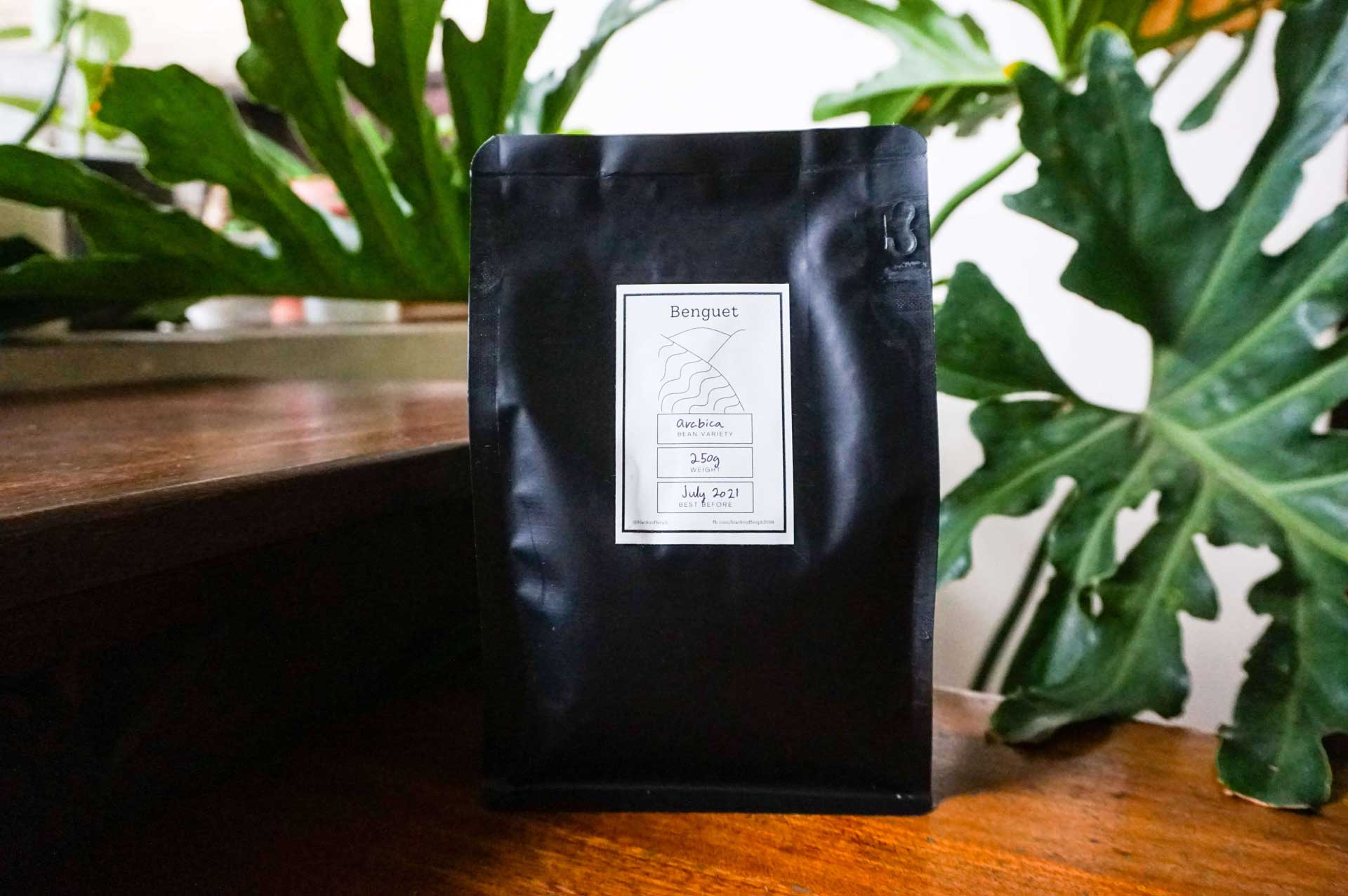 where to buy coffee beans online